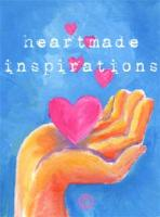Heartmade Inspirations